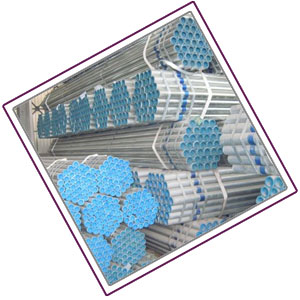 304H Stainless Steel Tube