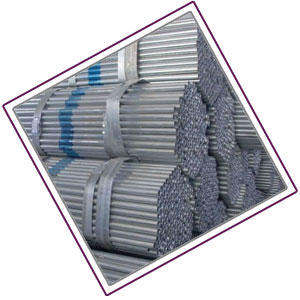 304L Stainless Steel Tube