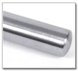 Stainless Steel Round Bar Suppliers in India