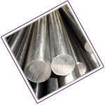 Hastelloy C276 Circular Bar suppliers
