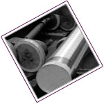 Duplex Steel Cold Drawn Bar suppliers