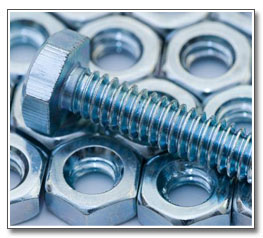 Stainless Steel Reversible Locknuts Suppliers in India