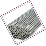 Duplex Steel Filler Rod suppliers