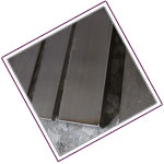 Hastelloy C276 Flat Block Bar suppliers
