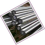 Duplex Steel Forged Bar suppliers