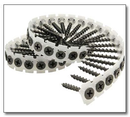 Screws Supplier Screws Exporters Screws Manufacturers Screws India
