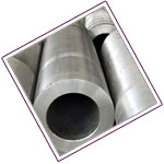 ASTM A276 Stainless Steel Hollow Bar suppliers