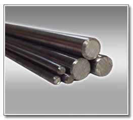 Stainless Steel Flat Bar Suppliers Dealers Distributors Stockist in Philippines