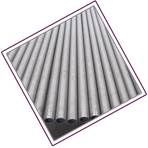 Incoloy 800 Tube/Tubing