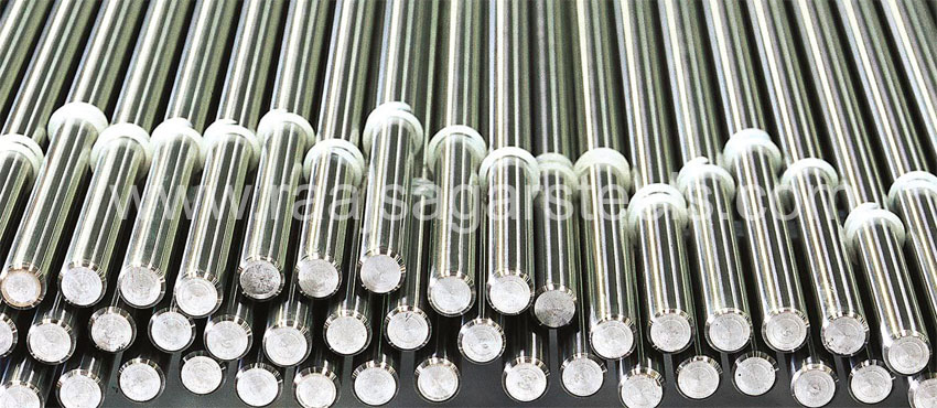 Monel Round Bar Manufacturer| Monel Hex Bar Supplier| Monel Rod ...
