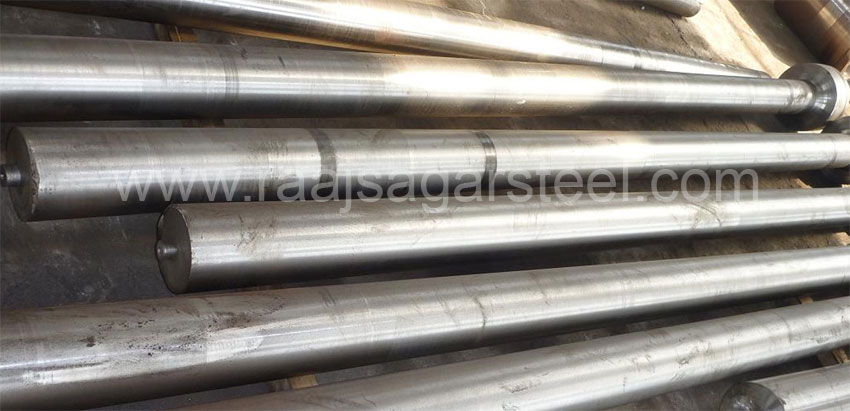 Monel 400 Round Bar Manufacturer| ASTM B164 UNS N04400 Hex bar ...