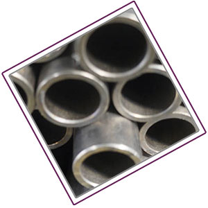 Alloy 20 High temperature alloy tubing suppliers