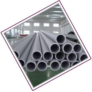 Monel Cold Drawn Seamless pipe suppliers