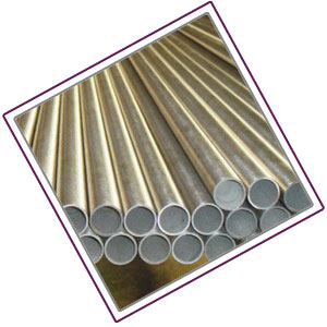 ASTM B167 UNS N06601 Inconel 601 Cold drawn seamless tubing (CDS) suppliers