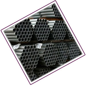 Alloy 20 Finned Tube suppliers