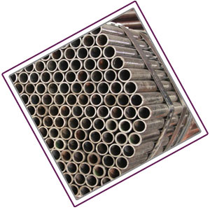 Alloy 20 Tubo suppliers