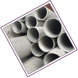 Alloy 20 Extruded Seamless Tube suppliers