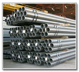 Ss Pipes Api 5l Pipe Carbon Steel Seamless Pipe