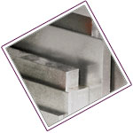 Hastelloy C276 Rectangular Bar suppliers