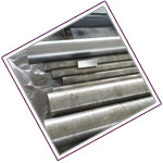 Duplex Steel Round Bar suppliers
