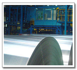 Sheet Plate Stainless Steel SS | Alloy Steel AS | Carbon Steel CS | Mild Steel MS