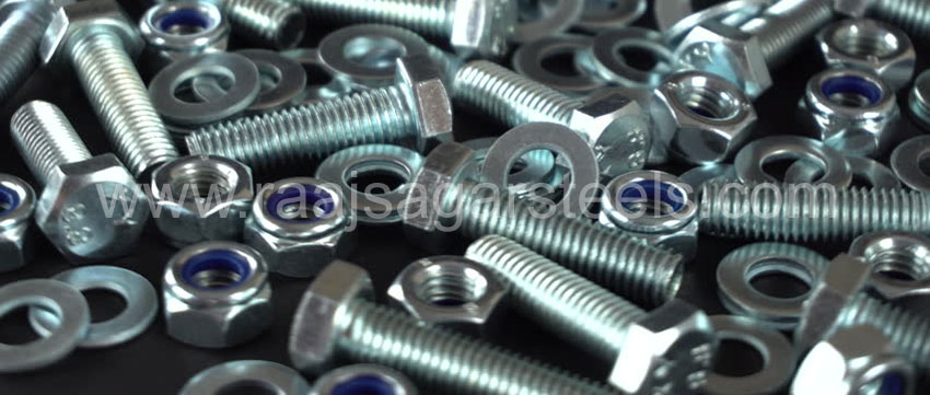 316/316L/316H/316Ti Stainless Steel Stud Bolts