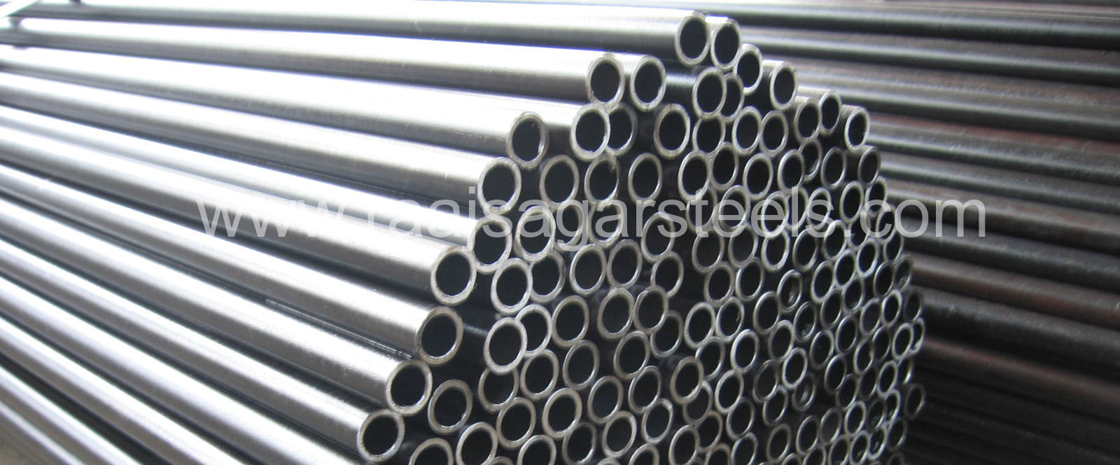 SS 321: 321 tube and 321 ss seamless aerospace tubing