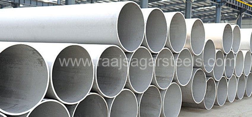 1 4401 / 1 4436 Uns S31600 316 / 316L Stainless Steel Pipe Suppliers