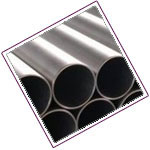 Stainless Steel Cold Drawn pipe supplier