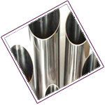 Duplex Steel Electropolished Pipe supplier