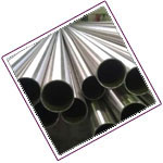 Duplex Steel Extruded Pipe supplier