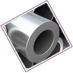 Stainless Steel Hollow Pipe supplier