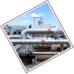 Hastelloy Oil Pipe suppliers