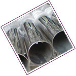 Duplex Steel Seamless Pipe supplier