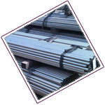 Duplex Steel Secondary & Surplus Pipe supplier