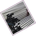 Super Duplex Steel welded Tubing