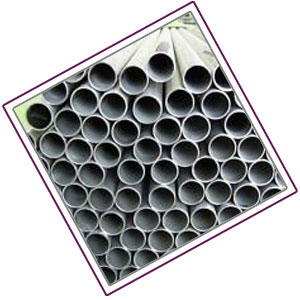 Uns S32760 Tube Amp Astm A789 Uns S32760 Pipe Supplier In India