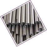 Thin wall Hastelloy pipe suppliers