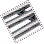 Duplex Steel Threaded Rod suppliers
