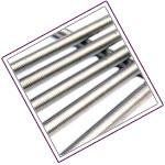 stainless steel stud bolt torque chart | Torque Values