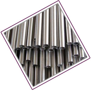 ASTM B167 UNS N06601 Inconel 601 Welded tube suppliers