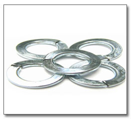 Stainless Steel Washer Suppliers in Sri Lanka| Stainless Steel Washer Price List in Sri Lanka