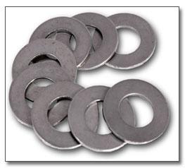 Stainless Steel Washer Suppliers in Winnipeg| Stainless Steel Washer Price List in Winnipeg