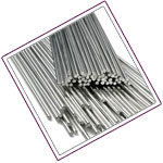 Duplex Steel Welding Rod suppliers